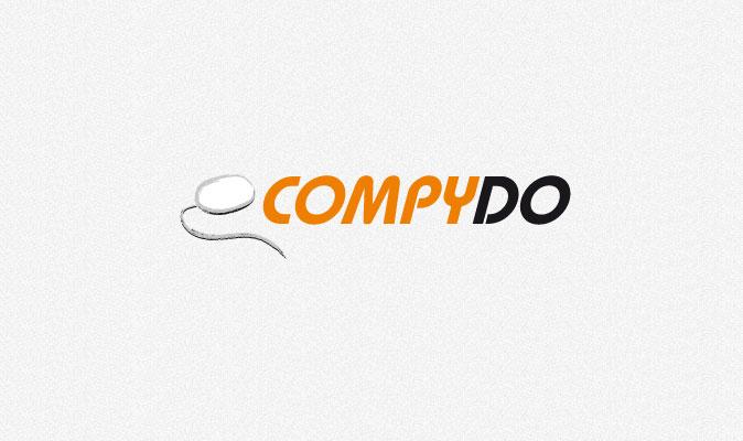 Logo COMPYDO