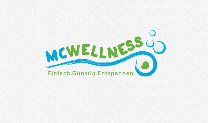 McWellness Logo