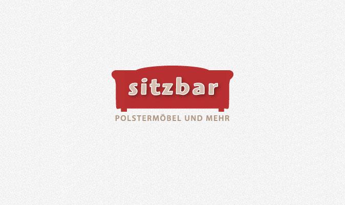 Logo sitzbar
